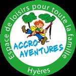 Accro Aventures