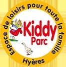 Kiddy Parc - parc d'attractions pour enfants à Hyères (Var)